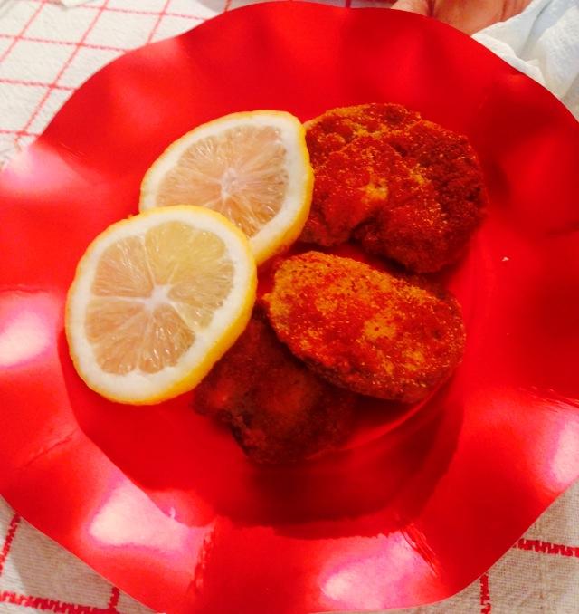 Primi piatti originali ricette veloci ricette facili for Ricette primi piatti originali